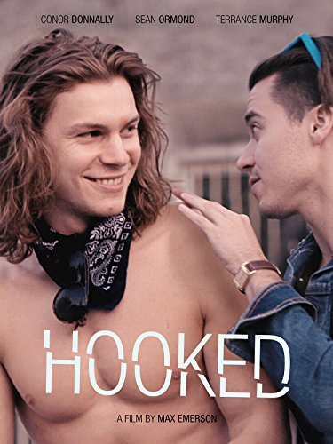 Hooked ()