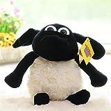 "Timmy Time - Timmy Soft Plush Toy (11""28cm)"