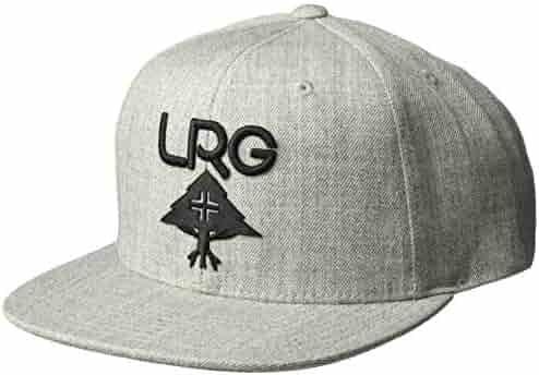 b9b10d47a10 Shopping LRG or Fox - Baseball Caps - Hats   Caps - Accessories ...