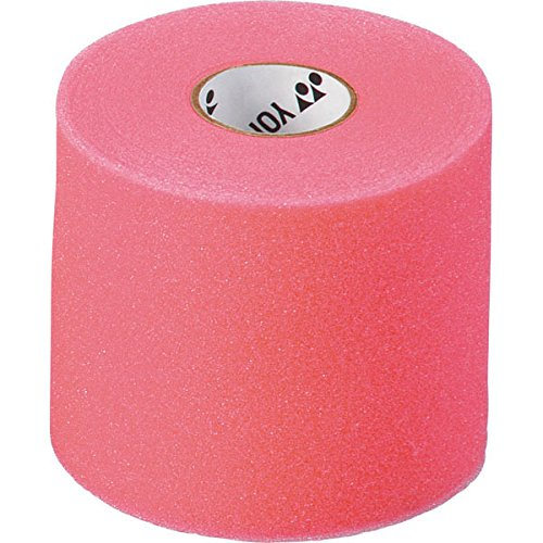 Yonex Custom Grip Cushion Wrap (Underwrap) Pink Ac380