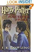 J.K. Rowling (Author), Mary GrandPré (Illustrator) (17449)  Buy new: $30.00$24.21 89 used & newfrom$5.06