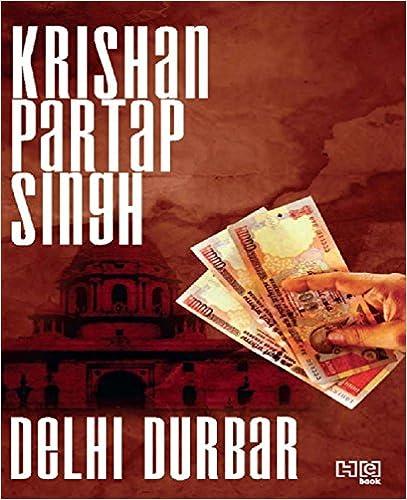 Téléchargeur de pdf de livres de Google en ligne Delhi