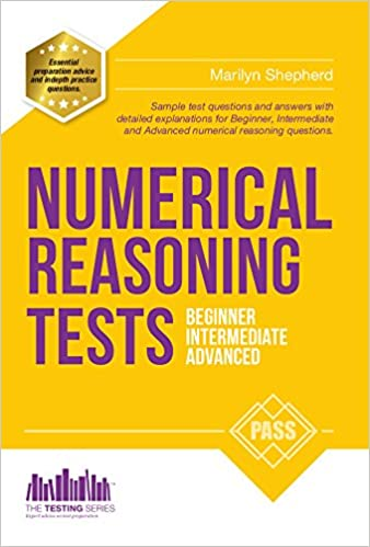 Numerical Ability Questions And Answers With Explanation ...