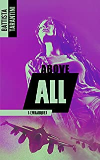 Above all 01 : Embarquer