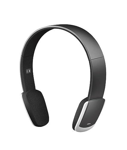 97e3fe8a4e7 Jabra Halo2 Bluetooth Stereo Headset: Amazon.in: Electronics