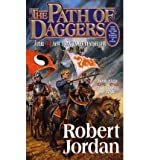 Download The Path Of Daggers in PDF ePUB Free Online