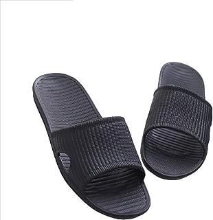 BestJuly Aperte sulla Caviglia Unisex Adulti
