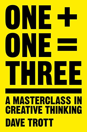 Download one plus one equals three a masterclass in creative download one plus one equals three a masterclass in creative thinking by dave trott pdf full ebook online e0gjz3io fandeluxe Image collections