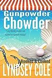 Free eBook - Gunpowder Chowder