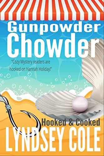 chowder season 1 - 3
