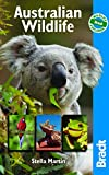 Australian Wildlife: Wildlife Explorer (Bradt Wildlife Guides)