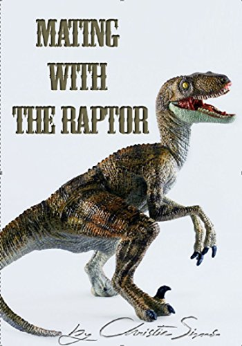 Sorry, can raptor female dinosaur porn congratulate