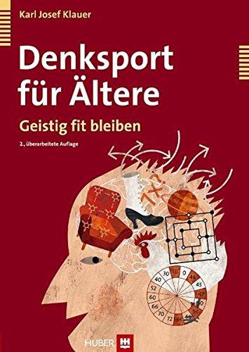 denksport-fr-ltere-geistig-fit-bleiben