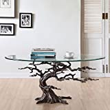 SPI Home 34116 Coffee Table