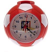 Atletico Madrid FC - Reloj despertador