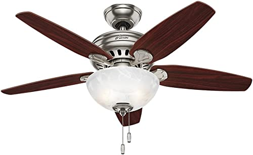 HUNTER 52136 Cedar Park Indoor Ceiling Fan