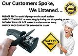 Wrenwane-Kitchen-Knife-Sharpener-Designed-For-Safety-2-Stage-Sharpening-Black