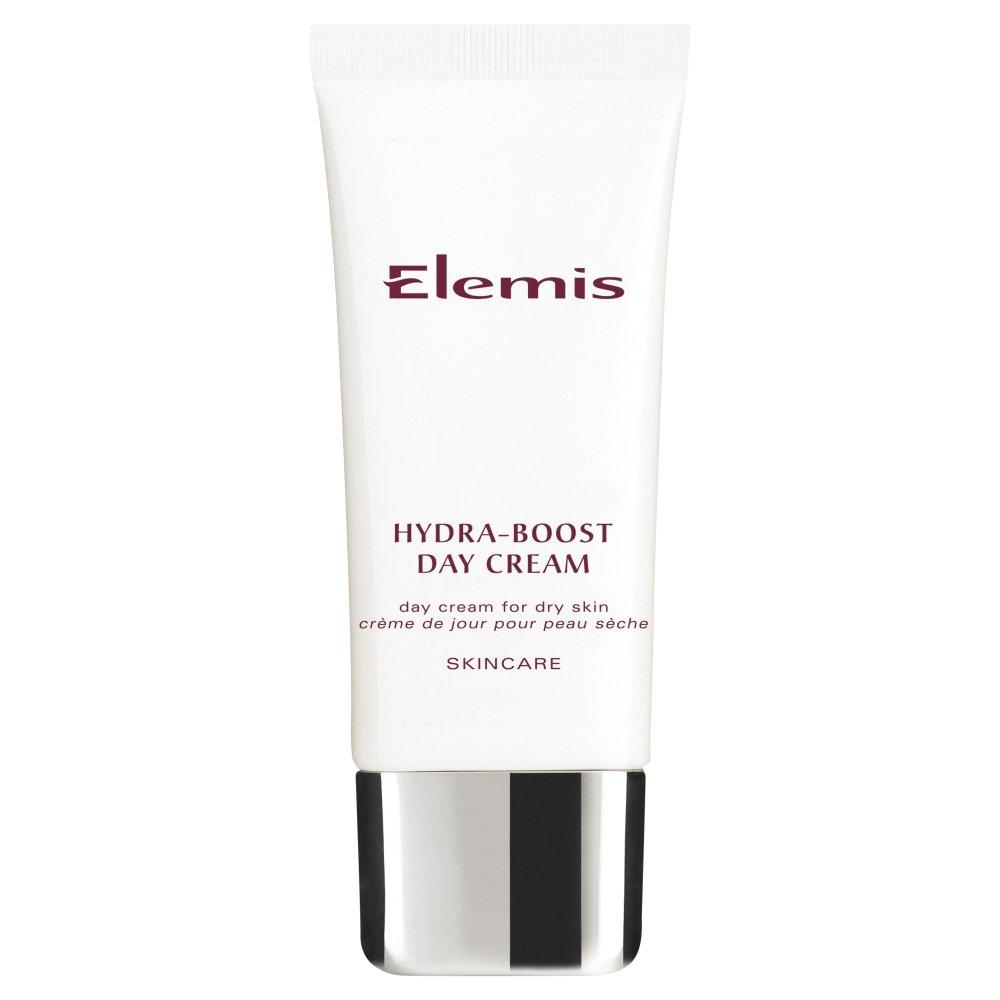 エレミスヒドラブーストデイクリーム、50ミリリットル (Elemis) - Elemis Hydra-Boost Day Cream, 50ml [並行輸入品]   B01MFGEUQ8