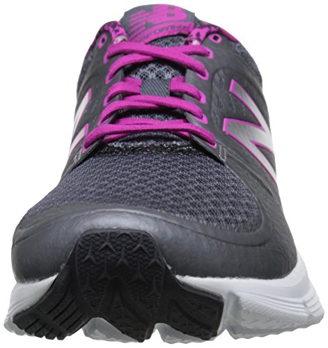 Running Shoe Women's W775V2 Purple Grey New Balance qU6SBngO