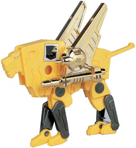 Transformers TF Encore 17 Cassette Daisakusen Vol.2