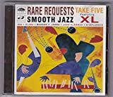Rare Requests Smooth Jazz
