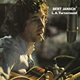 L.a. Turnaround [Vinyl]