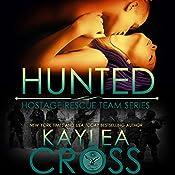 Hunted | Kaylea Cross