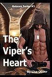 The Viper's Heart (Balance) (Volume 1)