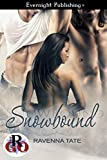 Snowbound (Love Times Three Book 1)