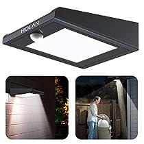 Amazon.fr : Luminaires & Eclairage