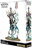 Warhammer Nagash