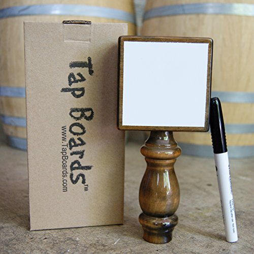 The ORIGINAL Whiteboard Tap Handle - Tap Boards TM