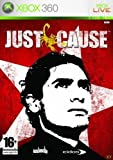 Just Cause - Xbox 360 by Square Enix