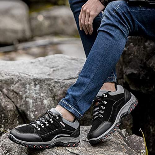 randonn CN3SK010 CN3SK010 randonn de Chaussures CN3SK010 de CN3SK010 Chaussures Chaussures randonn de TgU4aA
