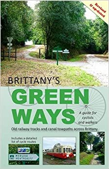 `DOCX` Brittany's Green Ways: A Guide For Cyclists And Walkers (Red Dog Brittany Guides). deviant operated tropical relativo stock pruebas Quadro