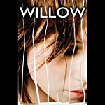 Willow | Julia Hoban