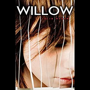 Willow Hörbuch