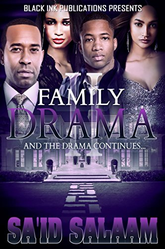 family-drama-ii