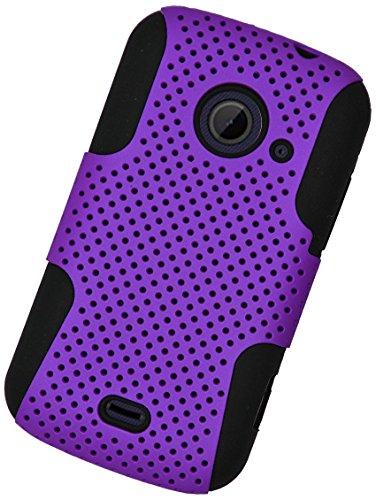 zte prelude phone cases - 2