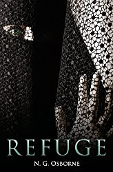Refuge (Volume 1)