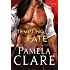 Tempting Fate: A Colorado High Country Novel