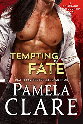 782361a333e70 Tempting Fate  A Colorado High Country Novel - Kindle edition by ...