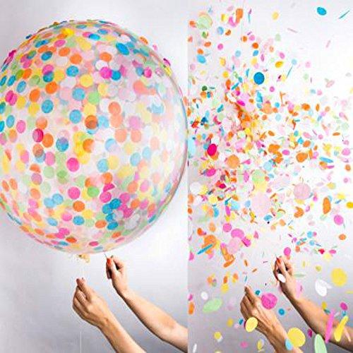 Joy Carpets Bubbles (36