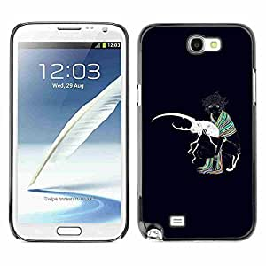 Hu Xiao Shell-Star Snap On Hard protective case cover For w4UgtHFSpID Samsung Galxy S4 I9500/I9502