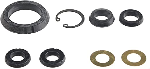 ABS All Brake Systems 73219 Kit de r/éparation ma/ître-cylindre de frein