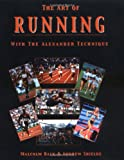 img - for The Art of Running book / textbook / text book