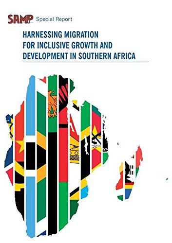 development africa - 9