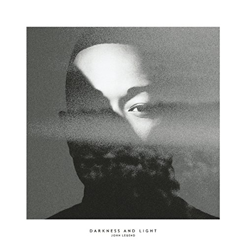 John Legend - Now That