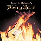 Yngwie J. Malmsteen's Rising Force