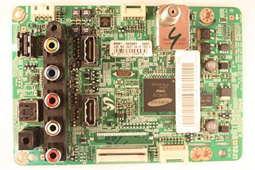 39 inch samsung led tv - 4